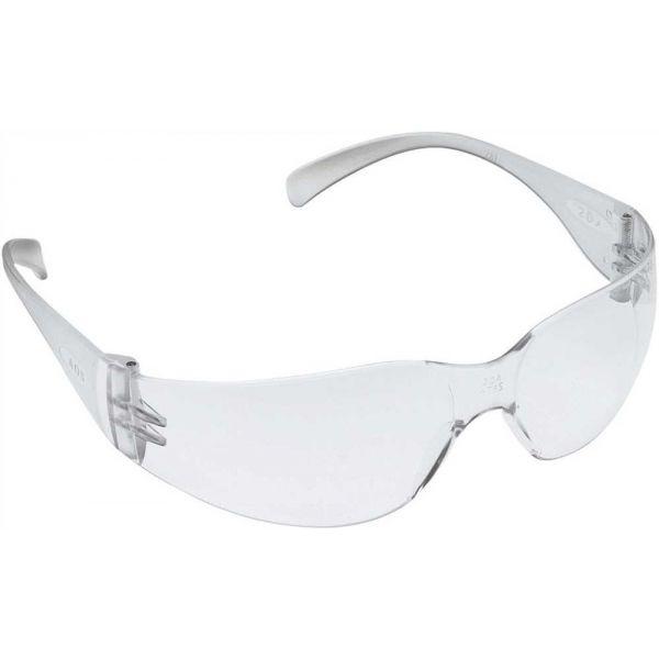 Óculos De Proteção Leopardo IncolorKalipso