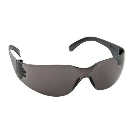 Óculos De Proteção Leopardo Cinza Kalipso