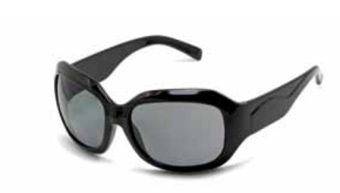 Óculos De Segurança Teal Cinza Msa