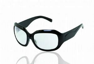 Óculos De Segurança Teal Incolor Msa
