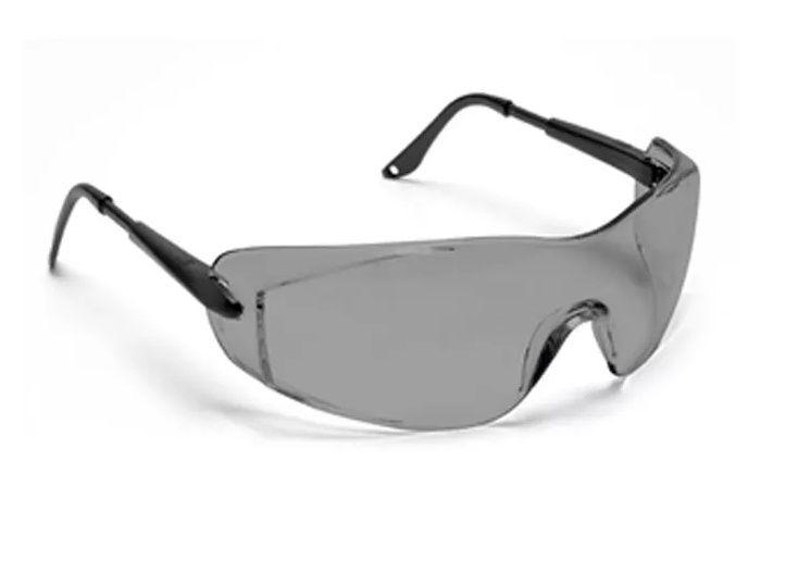Óculos Kx Cinza 3m