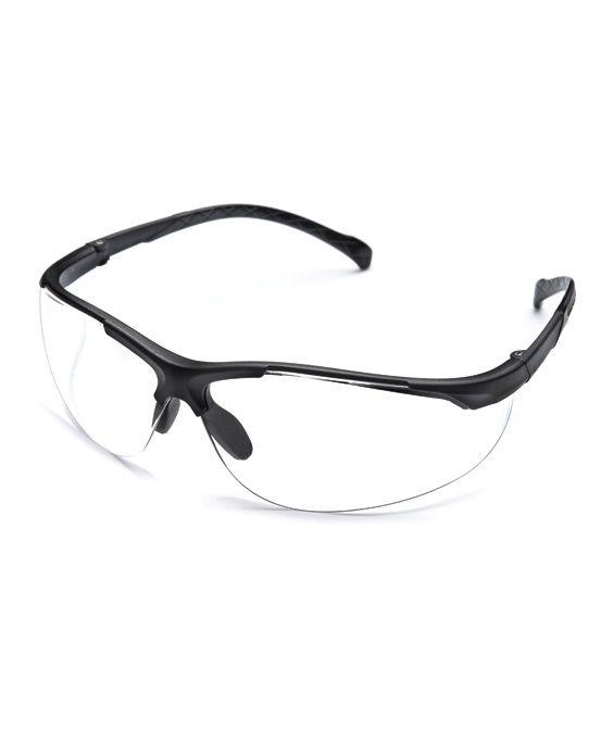 Óculos Milano Incolor Steelflex