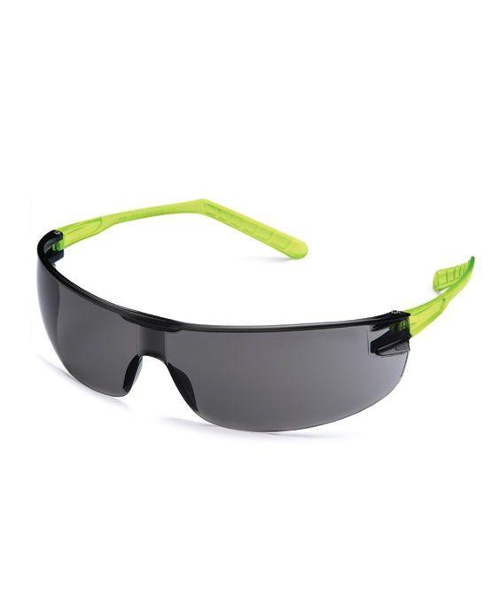 Óculos Napoli Cinza Steelflex