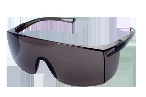 Óculos Sky Smoke Cinza Delta Plus