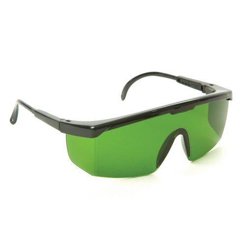 Óculos Spectra 2000 Verde Carbografite