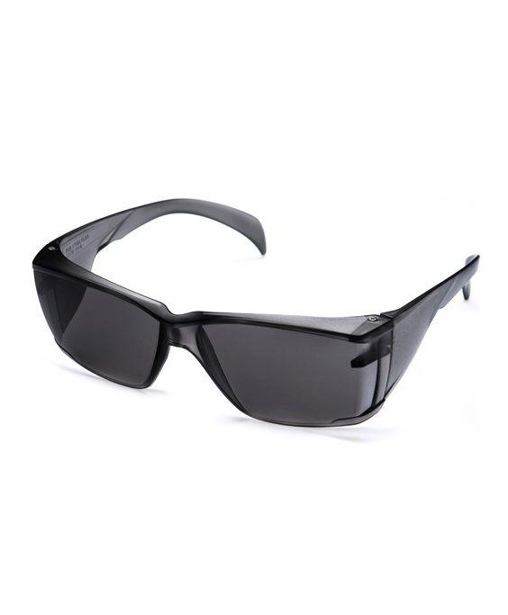 Óculos Venice Cinza Steelflex