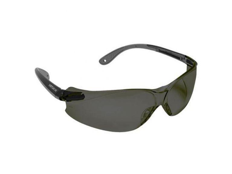 Óculos Virtua V4 Cinza 3m