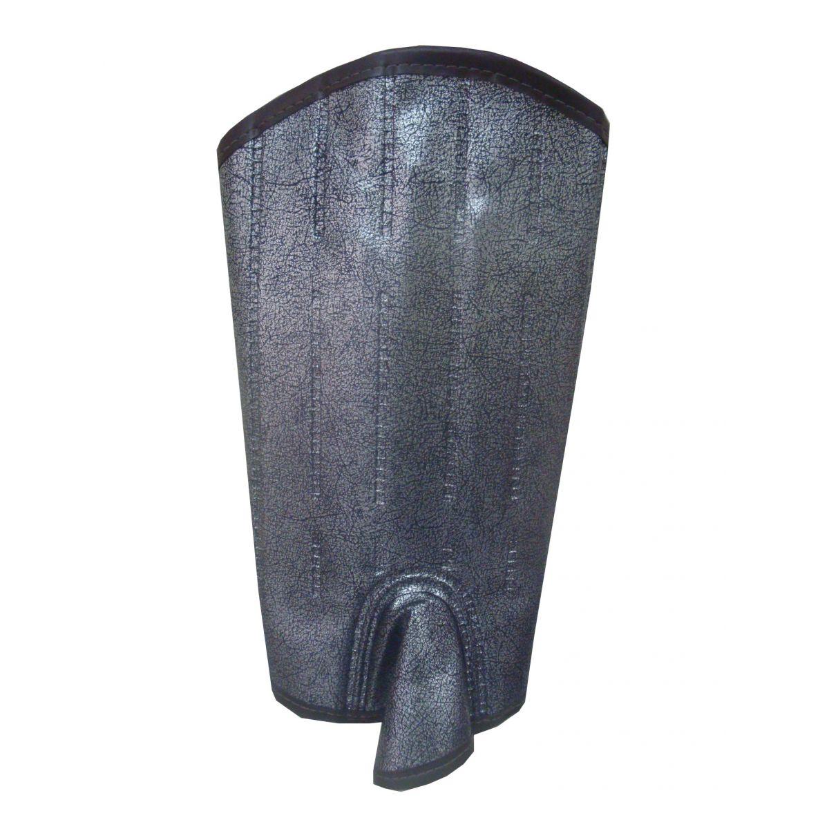 Perneira Bidin Com 3 Talas E Velcro