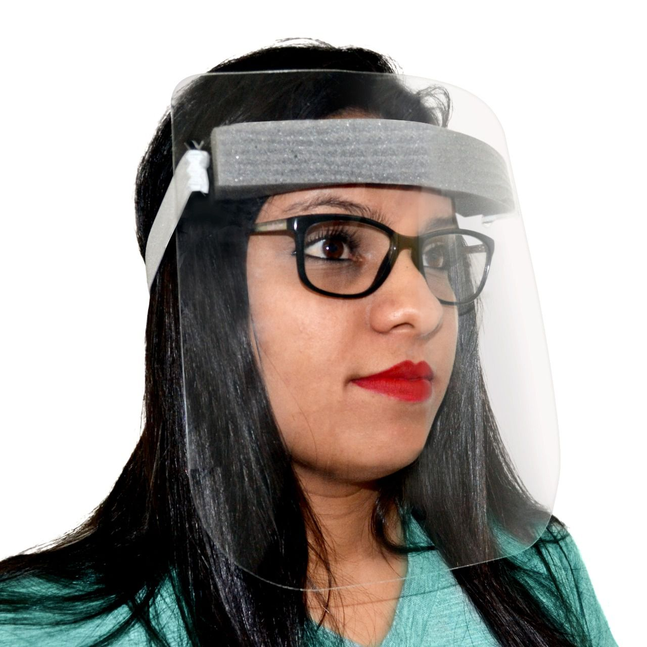 Protetor Facial Cia Laser