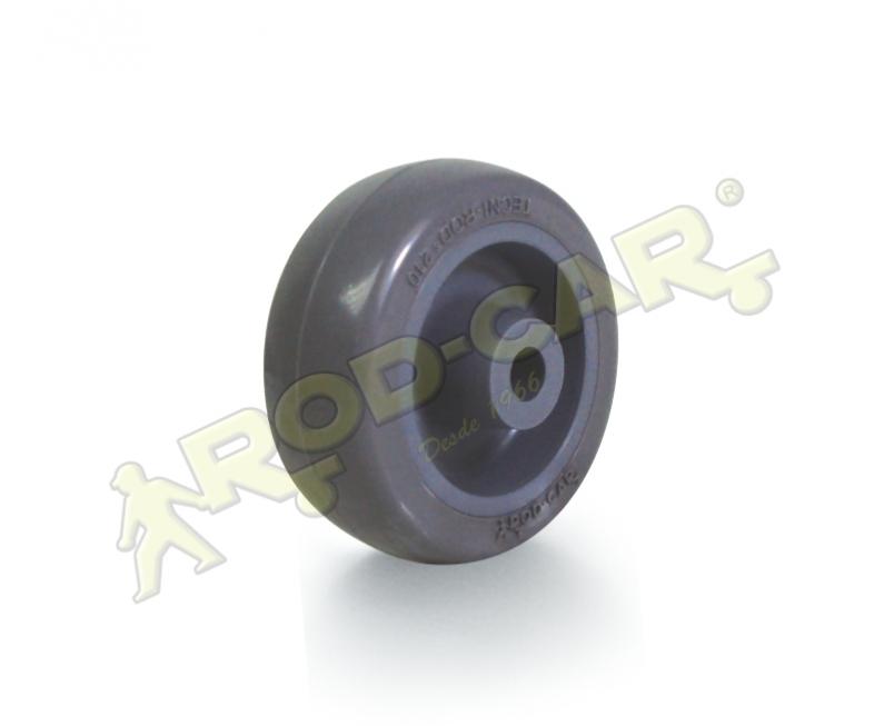 Roda 2 Polegadas Rc210bp Rodcar