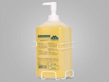 Sabonete Líquido Desengraxante 2,8 Litros Mavaro