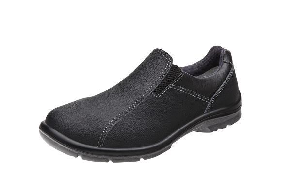 Sapato 50F61 Preto Marluvas