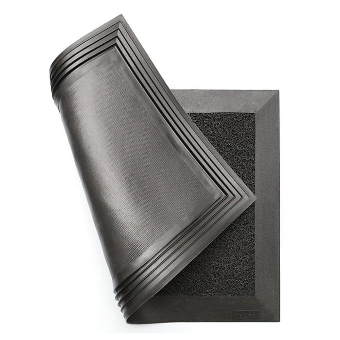 Tapete Sanitizante Higienizador para Calçados Kapazi (70X100)