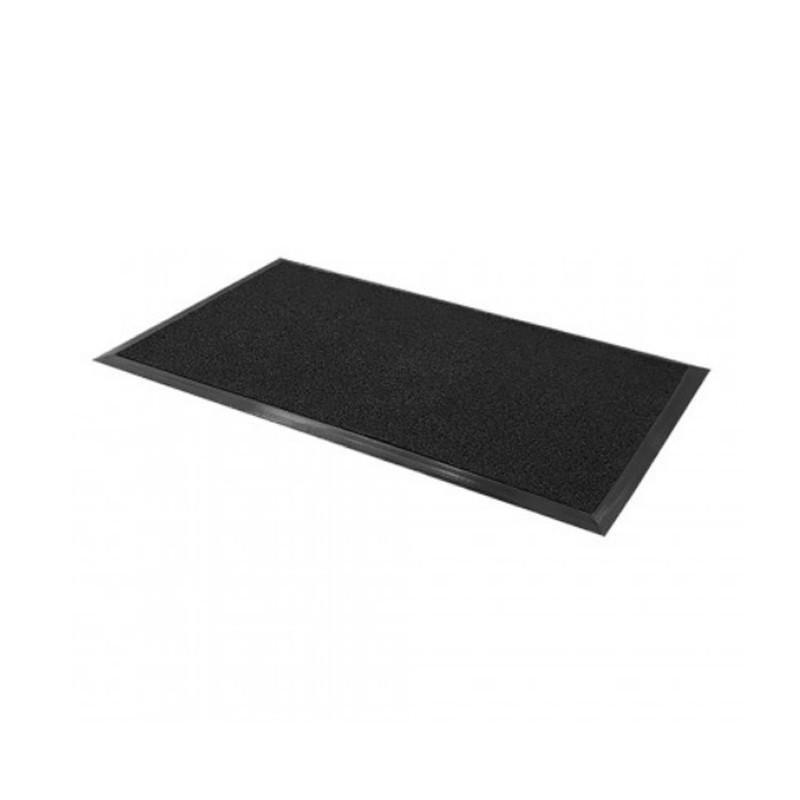 Tapete Sanitizante Higienizador para Calçados Kapazi (90X130)