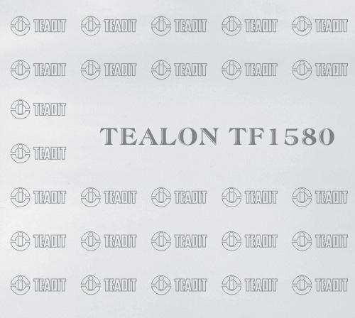 TEALON TEADIT