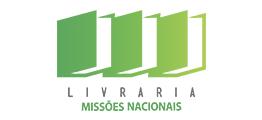 Livraria Missões Nacionais
