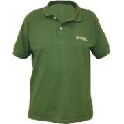 Camisa Polo Junta de Missões Nacionais - Verde
