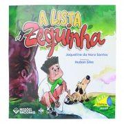Zequinha - Vol. 2 -