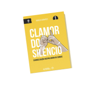 Clamor do silêncio