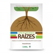 E-book - Aprofundando raízes - (Produto Digital)
