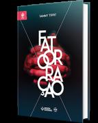 E-book - Fator oração - (Produto Digital)