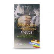 E-book - Fazendo discípulos no mundo em trevas - (Produto Digital)