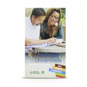 E-book - Somos um: Multiplicando discípulos na universidade - (Produto Digital)
