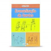 Evangelização para surdos - Guia prático