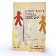Ministério Social Cristão