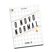 O novo normal