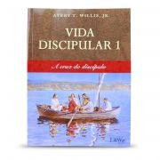 Vida discipular 1, Livro