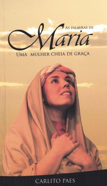 Kit Evangelístico João e Maria