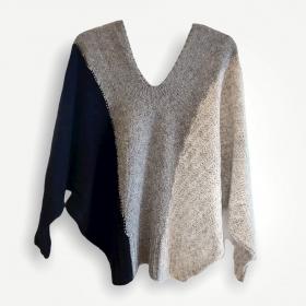 Blusa Patricia tricot