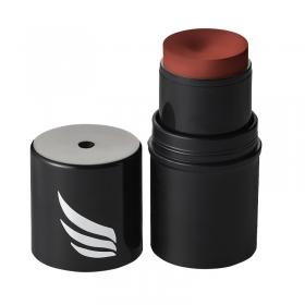 Blush Mini All inOne Heat (FPS30 / FPUVA10) 4,5g