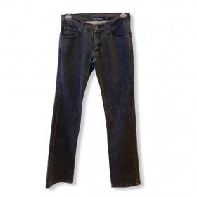 Calça Black Jeans