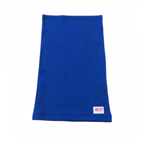 Gola Multiuso - Azul Royal