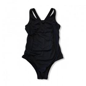 Maiô natação em swim preto