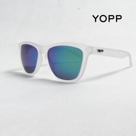 Óculos YOPP AVANTI