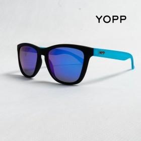 Óculos YOPP FUSCA AZUL