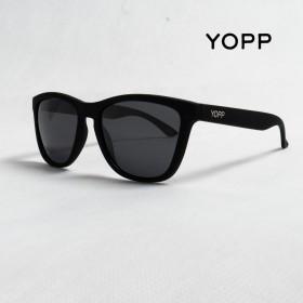 Óculos YOPP GATO PRETO