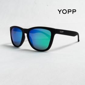 Óculos YOPP  GO AHEAD