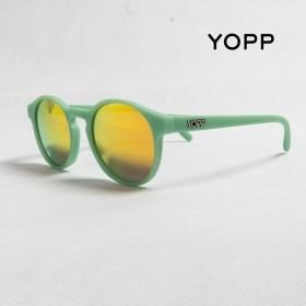 Óculos YOPP GRORANGE