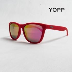 Óculos YOPP MANDA NUDE