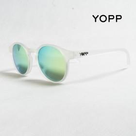 Óculos YOPP PINGO DE MEL
