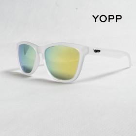 Óculos YOPP SINAL AMARELO
