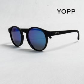 Óculos YOPP VOTO NULO