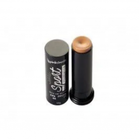 Sport Make Up Base Foundation Cappuccino 14g Pinkcheeks