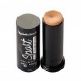 Sport Make Up Base Foundation Médio 14g Pinkcheeks