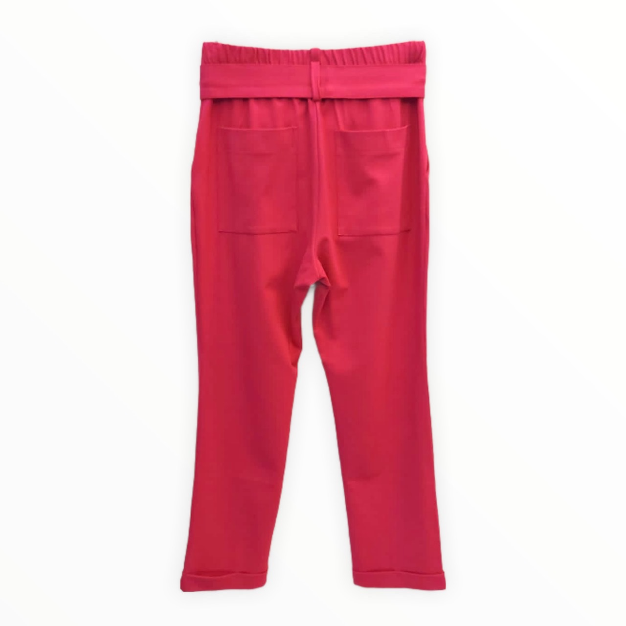 Calça Julia pink