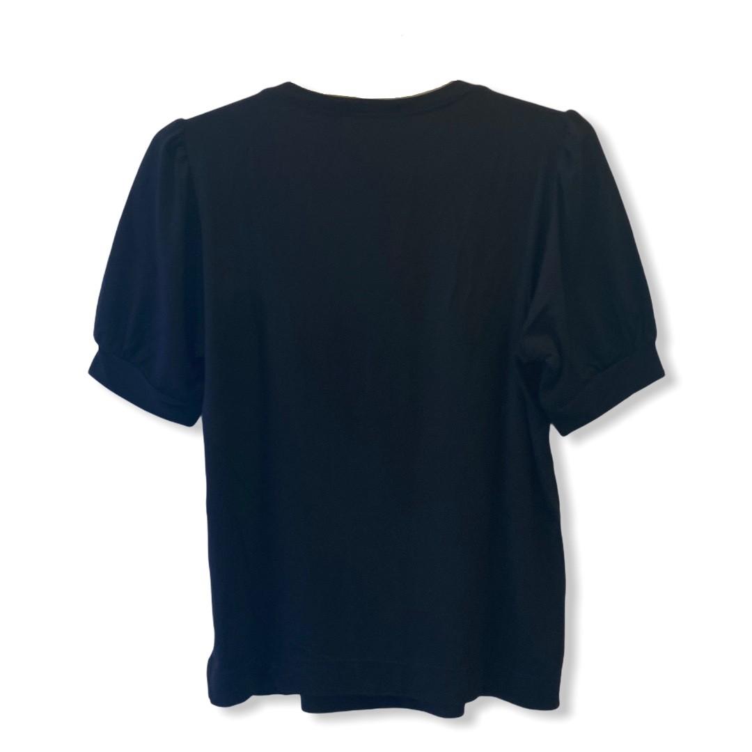 Camiseta Frida   - Vivian Bógus